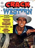 Crack Western (1949) 68