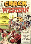 Crack Western (1949) 71