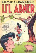 Comics on Parade (1938) 51