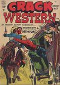 Crack Western (1949) 76