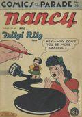 Comics on Parade (1938) 55