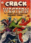 Crack Western (1949) 77