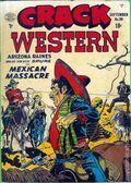 Crack Western (1949) 80
