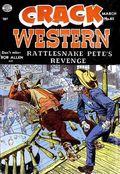 Crack Western (1949) 83