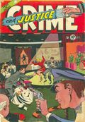 Crime and Justice (1951) 6
