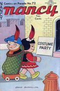 Comics on Parade (1938) 72