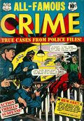 All Famous Crime (1951) 5