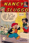 Comics on Parade (1938) 82