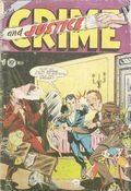 Crime and Justice (1951) 14