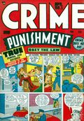 Crime and Punishment (1948) 1