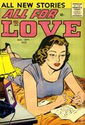 All for Love Vol. 2 (1/1959-3/1959 Prize) 3