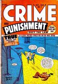Crime and Punishment (1948) 7