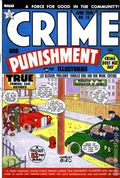 Crime and Punishment (1948) 15