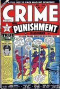 Crime and Punishment (1948) 21