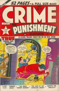 Crime and Punishment (1948) 27