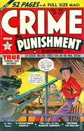 Crime and Punishment (1948) 33