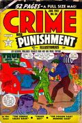 Crime and Punishment (1948) 34