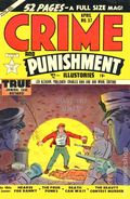 Crime and Punishment (1948) 37