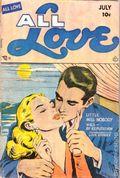 All Love (1949) 27