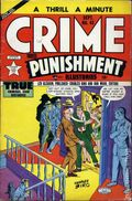 Crime and Punishment (1948) 42