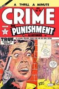 Crime and Punishment (1948) 45