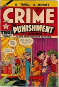 Crime and Punishment (1948) 48
