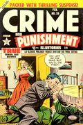 Crime and Punishment (1948) 59