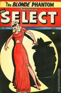 All-Select Comics (1943) 11