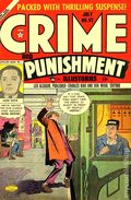 Crime and Punishment (1948) 62
