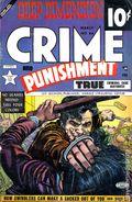 Crime and Punishment (1948) 66