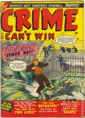 Crime Can't Win (1950) 42