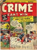 Crime Can't Win (1950) 43