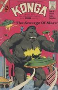 Konga (1961) 18
