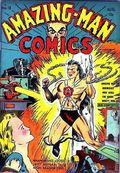 Amazing Man Comics (1939) 15