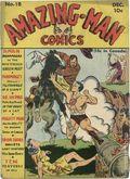 Amazing Man Comics (1939) 18