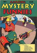 Amazing Mystery Funnies (1938) 7