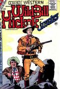 Cowboy Western Comics (1948) 61