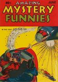 Amazing Mystery Funnies (1938) 10