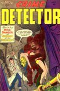 Crime Detector (1954) 4
