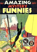 Amazing Mystery Funnies (1938) 13