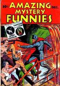 Amazing Mystery Funnies (1938) 16