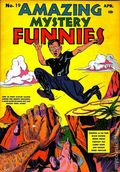 Amazing Mystery Funnies (1938) 19