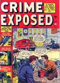 Crime Exposed (1948) 7