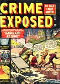 Crime Exposed (1948) 14