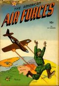 American Air Forces (1944) 1