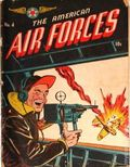 American Air Forces (1944) 4