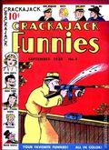 Crackajack Funnies (1938-1942 Western) 4
