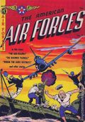 American Air Forces (1944) 7