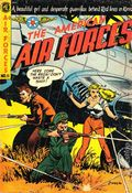 American Air Forces (1944) 11