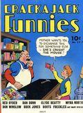 Crackajack Funnies (1938-1942 Western) 13